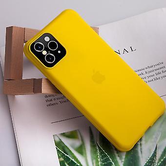 Liquid silicone phone case awo12006