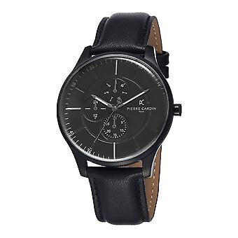 Pierre Cardin La Gloire Nouvelle PC902731F103 Men's Watch