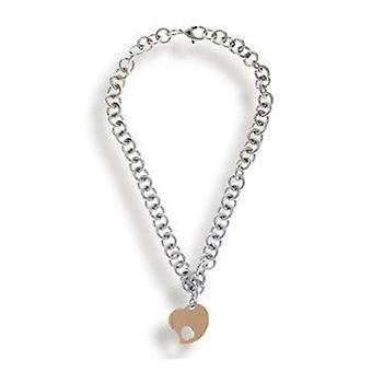 Choice jewels easy necklace 45cm ch4gx0016zz7450