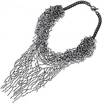 Ottaviani jewels necklace  500181c