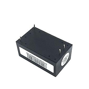 Ac/dc muunnin Mini eristetty virtalähteen moduulin siirto