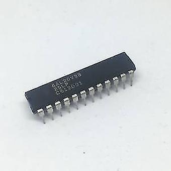 Gal20v8b-25lp Gal20v8 Dip-24 Ic Integrated Ic Chip