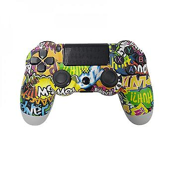 Controller di gioco Bluetooth wireless Gamepad per Playstation4 per Console Play Station Ps4/PS3