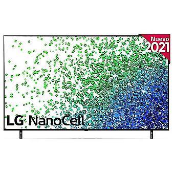 "Smart TV LG 55NANO806PA 55 ""4K Ultra HD NanoCell WiFi"