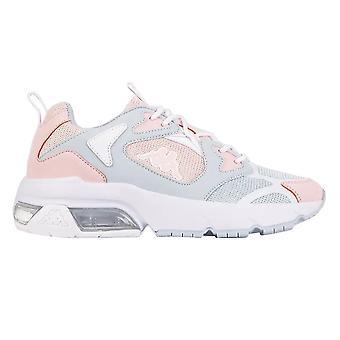 Kappa Yero 2430036527 universal ympäri vuoden naisten kengät
