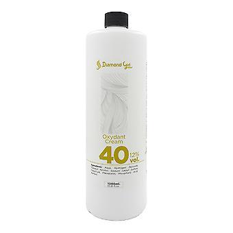 Hair Oxidizer Sublime Diamond Girl 40 Vol 12 % (1000 ml)