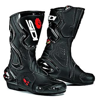 Sidi Cobra Black Size 37 Boots