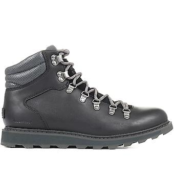 SOREL Mens Madson II Hiker Boot