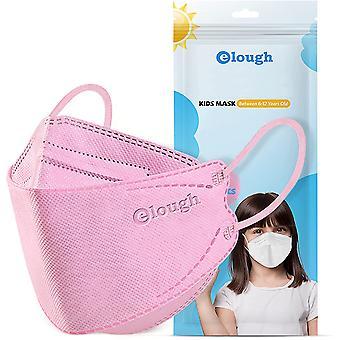 50pcs Reusable Cloth Children Face Masks
