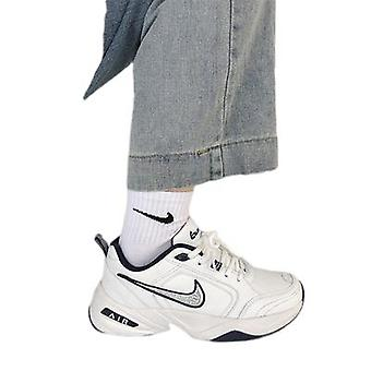 Verhoog de nieuwe dik-zolen all-match mannen sportschoenen