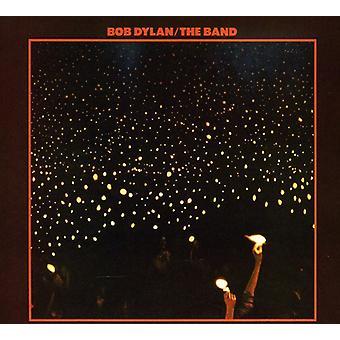 Bob Dylan - importación de Estados Unidos antes de la inundación [CD]