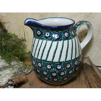 Pitcher, 500 ml, height 11 cm, tradition 1, BSN 6463