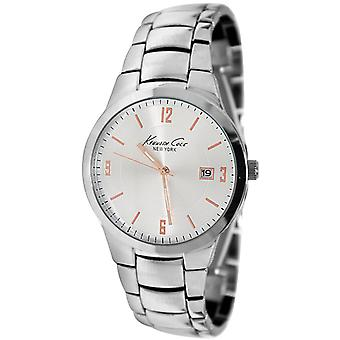 Kenneth Cole heren horloge KCW3033