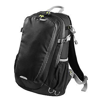Quadra Apex 20 litros mochila / saco mochila (20L, até 15,6 polegadas Laptop)