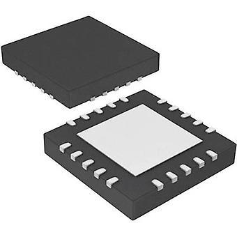 Interfaccia IC - convertitore di protocollo USB UART Microchip Technology MCP2200-mi/MQ UART VQFN 20