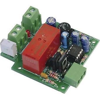 TAMS Elektronik 49-01136-01 KSM-3 Reverse loop module Prefab component