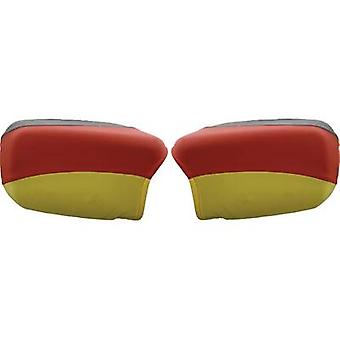 40156 Car wing mirror cover