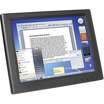 Krämer Automotive V800 Touchscreen 20,3 cm (8 ) 800 x 600 p 4:3 USB