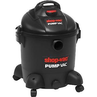 ShopVac Pump Vac30 Wet / Dry Vacuum Cleaner