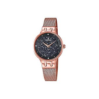 FESTINA - watches - ladies - F20387-3 - Mademoiselle - trend