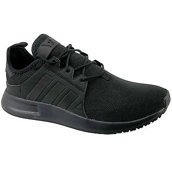 Adidas X_PLR BY9260 mens sneakers