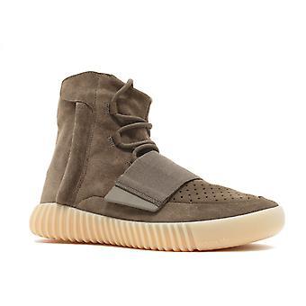 Yeezy lisätä 750 - By2456 - kengät