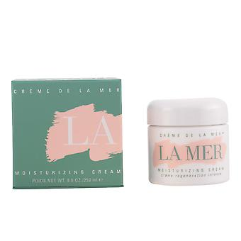 La Mer La Mer Crème de La Mer 250 ml voor dames