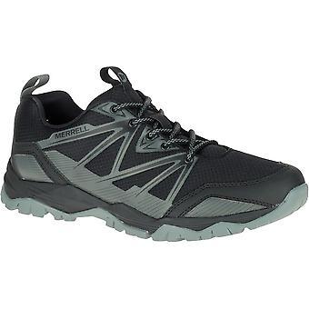 Merrell Capra Rise J35833 trekking todo el año zapatos para hombre