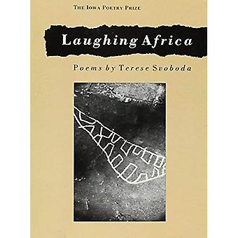 Laughing Africa