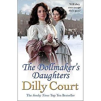 Die Dollmaker Töchter