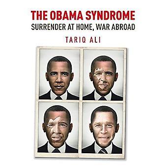 Le Syndrome d'Obama
