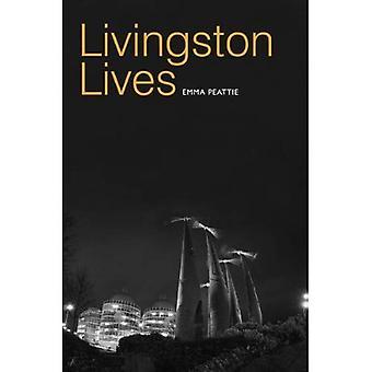 Livingston liv