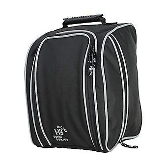 Hy Event Pro Series Helmet Bag