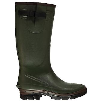 Cotswold Mens Grange Wellies