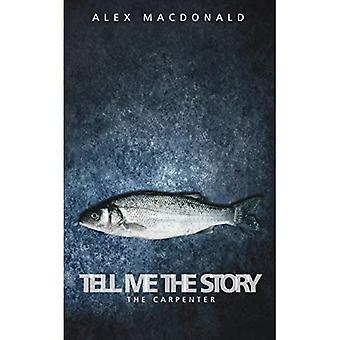 Raconte-moi l'histoire