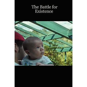 المعركة من أجل وجود واسطة ليتيسيا & أنجيلو