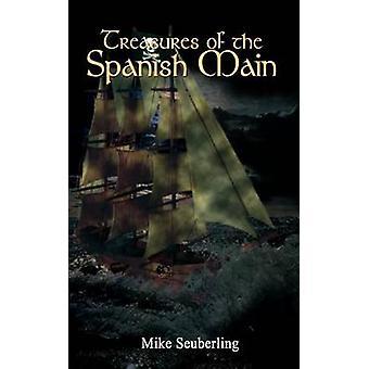 Tesoros de la cañería española por Seuberling & Mike