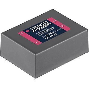 TracoPower TMP 07105 AC/DC PSU-module 1,4 A 7 W 5 V DC