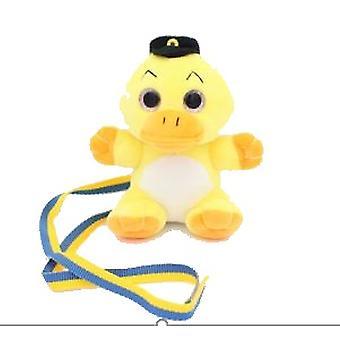 Duck Student 19 cm
