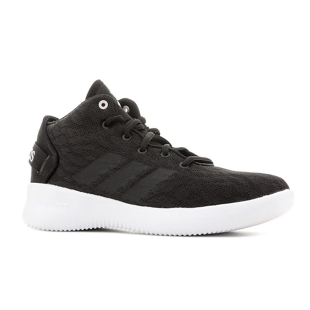 Adidas CF Refresh Mid W BC0011 women shoes