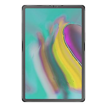 4Smarts Samsung Galaxy Tab S5e Tempered Glass Film Shockproof Antitraces