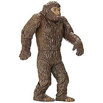 Action Figure - Archie McPhee - Bigfoot New 12458
