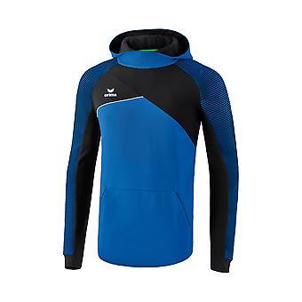 erima premium one 2.0 hooded sweat
