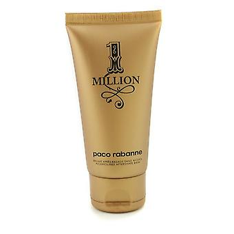 Paco Rabanne én Million efter barbere balsam 75ml/2.5 oz