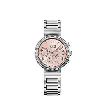 ヒューゴボス時計の女性 ref.1502401