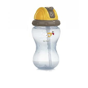 Jane Sport butelka z dyszy ryk (niemowlęta i dzieci, zabawki, inne)