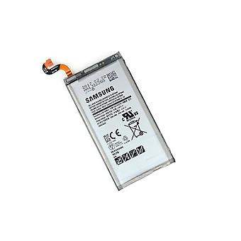 Original Samsung Galaxy S8 Plus-batteri EB-BG955ABA