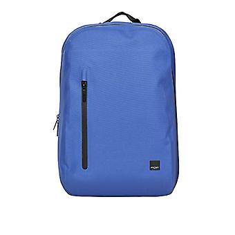 Knomo Thames Backpack Casual - 46 cm - 20.3 liters - Blue (Azure Blue)
