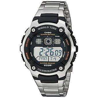 Casio Clock man Ref. AE2000WD-1AV