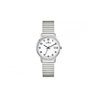 Dugena Women's Watch Comfort Line Moma Comfort 4460752